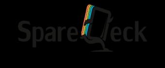 SpareDeck-Logo