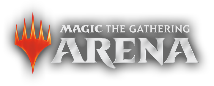 MTG Arena looks great, but it isn't Magic for Me