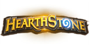 Thoughts on Hearthstone